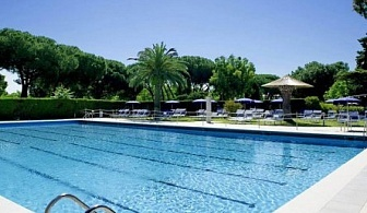 МОРЕ 2017 В ИТАЛИЯ ЗА 7 НОЩУВКИ СЪС ЗАКУСКИ И ВЕЧЕРИ + ЧАРТЪРЕН ПОЛЕТ ОТ СОФИЯ НА ТОП ЦЕНИ! НАСТАНЯВАНЕ В 4* ХОТЕЛ La Serra Italy Village & Beach Resort, КАМПАНИЯ!