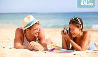 Направете хобито си професия! Online курс по фотография, IQ тест и сертификат с намаление от www.onLEXpa.com!