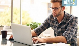 Научете нов език! Онлайн курс по арабски език и IQ тест от www.onLEXpa.com