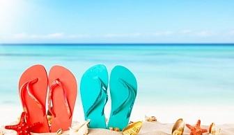 Нощувка на човек със закуска + обяд и вечеря по избор + напитки и басейн в семеен хотел Слънце VIP зона, на 100 м. от плажа в Созопол