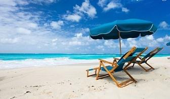 Нощувка на 2 мин. пеша от плажа във Варна само за 20лв.