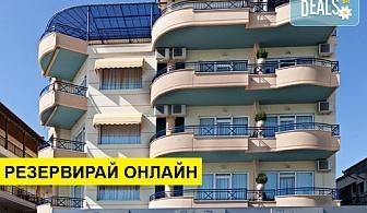 3+ нощувки на човек на база Закуска, Закуска и вечеря в Olympic Star Beach Hotel 4*, Неи Пори, Олимпийска ривиера