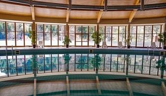 Нова Година в хотел Борика****Чепеларе! 3 нощувки със закуски, вечери и Новогодишна Празнична Вечеря + вътрешен басейн, сауна и фитнес на топ цени!!!