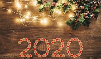 Нова година в с. Иново в Сърбия! 2 нощувки на човек със закуски и вечери, едната празнична с жива музика и неограничена консумация на алкохол от Етно Конак Анджела, Сърбия
