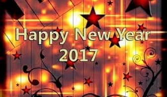"""Нова година на остров Лефкада,  Хотел """"Ionian Blue"""" 4*+"""