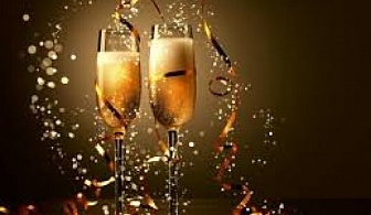 """Нова година на остров Лефкада, Хотел """"Tesoro"""" 3*+"""