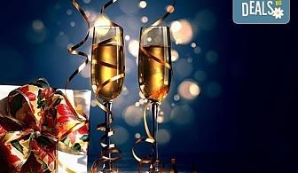 Нова Година 2017 в Паралия Катерини, Гърция! 2 нощувки със закуски в хотел Melbourne 2*/ Olympus 3*, транспорт и панорамна обиколка на Солун