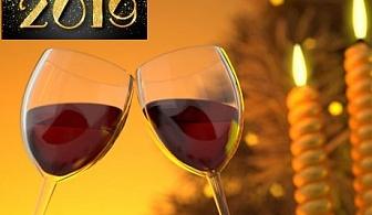 Нова Година в Пирин планина! 2 нощувки на човек + закуска и Новогодишна вечеря с жива музика и томбола от Комплекс Шипоко, м. Предела