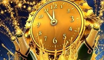 Нова Година в Сапарева баня! 3 нощувки на човек със закуски + Богата Новогодишна вечеря от къща за гости Фантазия