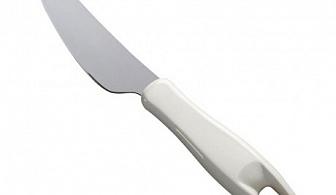 Нож за масло Tescoma от серия Presto