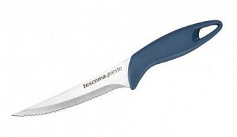 12 см нож за пържоли Tescoma от серия Presto
