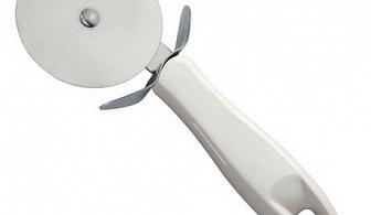 Нож за пица Tescoma от серия Presto