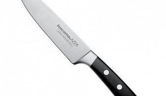 15 см. Нож за разфасоване Tescoma от серия Azza