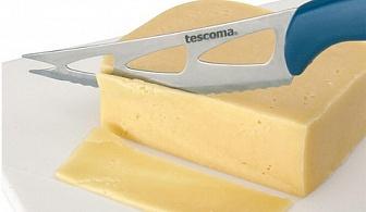 14 см нож за сиренa Tescoma от серия Presto