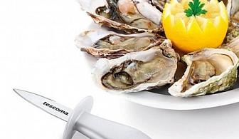 Нож за стриди Tescoma от серия Presto Seafood