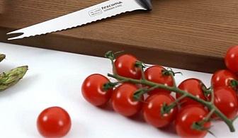 13 см. нож за зеленчуци Tescoma от серия Precioso