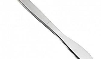 2 бр ножове за хранене Tescoma от серия Praktik