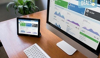 Онлайн курс по Adobe Photoshop на супер цена, с 6-месечен достъп до платформата на Urocite.bg
