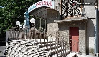 Отдих за двама във Варна. Седем нощувки за двама със закуски и вечери