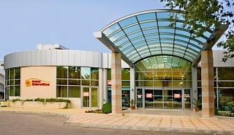 Почивка в Албена, хотел Добротица 2* - 5 или 7 нощувки на база All Inclusive от 560 лева за ДВАМА