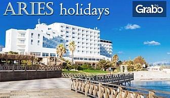 Почивка в Чешме, Турция! 7 нощувки на база All Inclusive в хотел Labranda Alacati Princess 4*