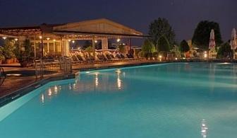 Почивка в Grand Platon Hotel, Олимпийска ривиера, на цена от 78.90 лв.