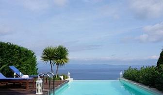 Почивка в Kappa Resort, Халкидики - Касандра, на цена от 200.30 лв.