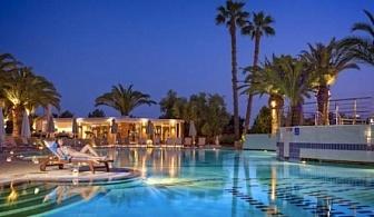 Почивка в Lagomandra Hotel & Spa, Халкидики - Ситония, на цена от 63.10 лв.