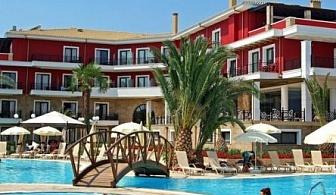 Почивка в Mediterranean Princess, Олимпийска ривиера, на цена от 66.50 лв.