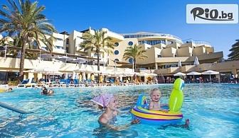 Почивка през Септември в Бодрум! 7 нощувки на база ULTRA ALL INCLUSIVE в Хотел Sun Dance Resort Bodrum 5*, със собствен транспорт, от Енджой Травел