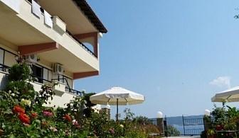 Почивка в Sunrise - Ammouliani, Халкидики - Атон, на цена от 48.00 лв.