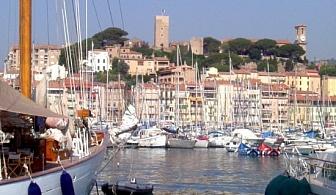 Посетете Италия и Френската Ривиера през Септември - 7 дневна екскурзия с нощувки в хотели 3* и закуски, транспорт с комфортен туристически автобус и местен екскурзовод на български! Отпътуване на 01 Септември 2018 год.
