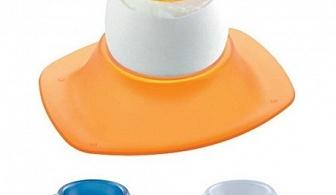 2 бр. поставки за рохки яйца Tescoma от серия Presto
