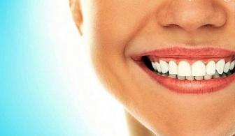 Поставяне на силанти на детски зъби + обстоен профилактичен преглед за цялото семейство от Дентално студио Младост, София