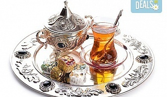 Предколеден уикенд в Одрин и Чорлу, Турция, с АБВ Травелс: 1 нощувка и закуска, транспорт, екскурзовод , панорамна обиколка и всички посещения по програмата