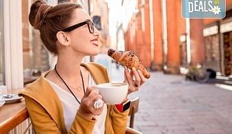 Пролетна екскурзия до романтична Италия! 2 нощувки със закуски, транспорт и възможност за посещение на Венеция, Верона и Падуа!