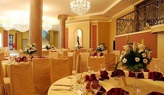 Промо цена за All Inclusive почивка на Златни пясъци за ЕДНА нощувка в хотел Елена / 07.05.2017 - 12.06.2017