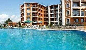 Промо морска ваканция до Бяла, Last Minute All Inclusive до 23.08 от Вемара Kлуб
