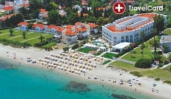 5* Ранни резервации в хотел Elinotel Apolamare, Гърция