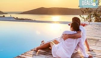 Ранни записвания за екскурзия до Солун и Олимпийската ривиера! 2 нощувки със закуски, транспорт, застраховка и панорамен тур в Солун