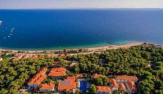 Ранни записвания Гърция, 5 дни за двама Полупансион в Philoxenia Hotel