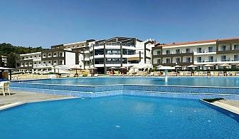Ранни записвания Гърция, 5 дни за двама Полупансион в Blue Dream Palace Tripiti Resort