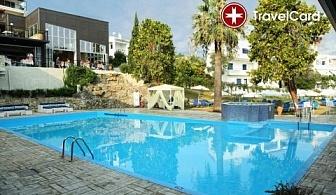 4* Ранни записвания в хотел Kriopigi, Халкидики