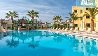Ранни записвания за лятна почивка Hotel Esra and Family Suites 3*, Дидим, Турция! 7 нощувки на база All Inclusive, възможност за транспорт