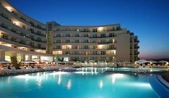 Ранни записвания за лято 2017 в Несебър: 3, 5 или 7 нощувки на база All Inclusive в хотел Феста Панорама 4* от 320 лева за ДВАМА