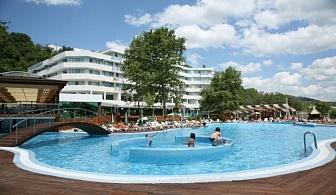 Ранни записвания за почивка 2017 в Албена: 3, 5 или 7 нощувки на база All Inclusive в хотел Арабела Бийч 4* от 378 лева за ДВАМА