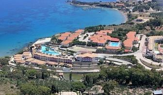 Ранни записвания за почивка 2017 на о-в Закинтос: 3, 5 или 7 нощувки на база All Inclusive в хотел Zante Royal Resort & Water Park 4* за цени от 464 лв ЗА ДВАМА