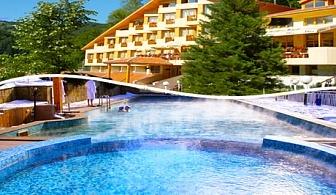 Релакс в Троянския Балкан. Нощувка със закуска + горещ МИНЕРАЛЕН басейн и сауна в Хотел Дива, с. Чифлик