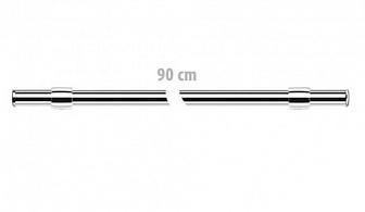 90 cm. релса за окачване Tescoma от серия Monti