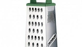 Ренде с пластмасова дръжка Tescoma от серия Handy